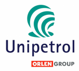Unipetrol Orlen Group